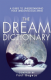 Paul Bugeja - The Dream Dcitionary (book)